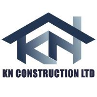 KN Construction Ltd