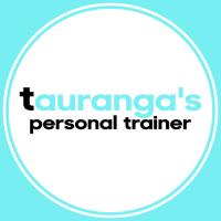Tauranga's Personal Trainer