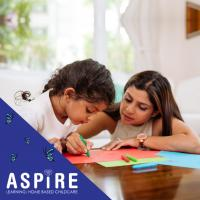 ASPIRE Learning: Home Based Childcare