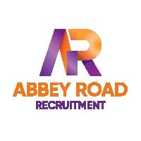 Abbey Road Recruitment