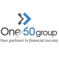 One50 Group Limited
