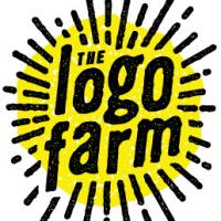 The Logo Farm