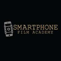 Smartphone Film Academy