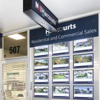 Harcourts Otahuhu, Reliable Real Estate Ltd