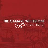 Oamaru Whitestone Civic Trust