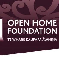 Open Home Foundation