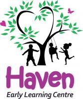 Haven ELC