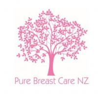 Pure Breast Care