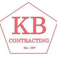 K Benson Contracting