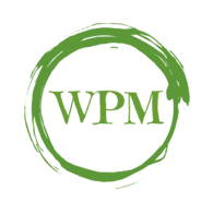 Waikato Property Maintenance LTD