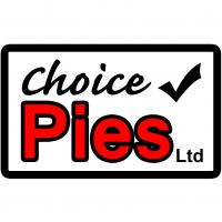Choice Pies Ltd
