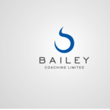 Bailey Coaching