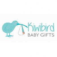 Kiwibird Baby Gifts