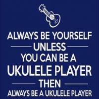 UKE N' Learn
