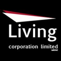 Living Corporation