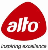 Alto Packaging Ltd