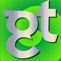 Geoff Tune Architecture Ltd