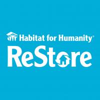 Habitat for Humanity ReStore Rotorua