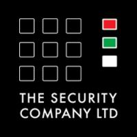 The Security Company
