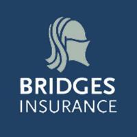 Bridges Insurance Services Ltd