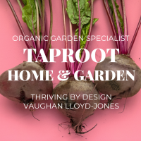 Taproot Home and Garden