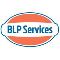 BLP Services