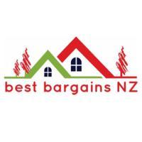 Best Bargains NZ