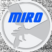 Miro Panelbeaters Ltd
