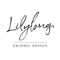 Lilybug Graphic Design
