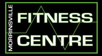 Morrinsville Fitness Centre