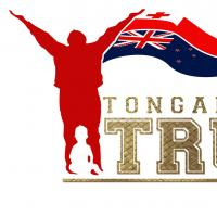 To'utupu Tonga Trust / Tongan Youth Trust