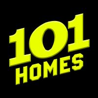 101 Homes