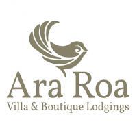 Ara Roa Villa and Boutique Lodgings