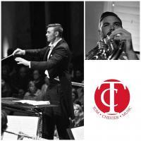 Tom Chester Music