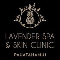 Lavender Spa's Ltd