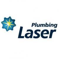 Laser Plumbing Matamata