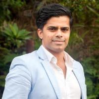 #1 Individual Branch Salesperson - Zane Munif