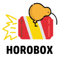 Horobox - Cheaper and Smarter Grocery Shopping