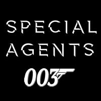 Special Agents 003 - Barfoot & Thompson Beachlands