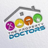 The Property Doctors