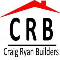 Craig Ryan Builders