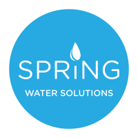 Spring Water Solutions