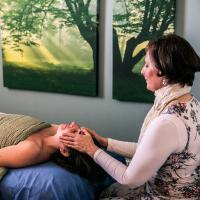 In Essence - Massage Therapy