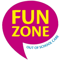 Fun Zone Before/After School Care & Holiday Programmes