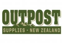 Outpost Supplies