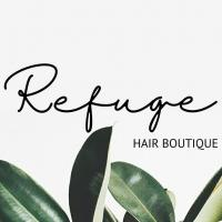 Refuge Hair Boutique