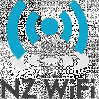 NZ WiFi