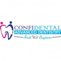 ConfiDental Hillsborough