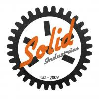 Solid Industries