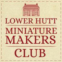 Lower Hutt Ministurists Club